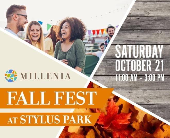 fall-fest-header